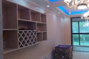 明珠尚城三室两厅两卫