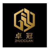 苏州卓冠设计装饰工程有限公司