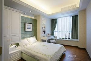惊世骇俗——江南豪园250平大宅定制出的低调张扬